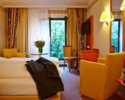 leonardo boutique hotel munich prices hotels in munich hotels in and around munich germany