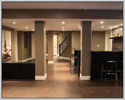 Cork Flooring In Basement Cork Flooring Basement Home Design Ideas