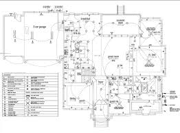 Cl 2 Transformer Wiring Diagram Awesome Domestic Wiring Diagrams Gallery Images For Image Wire