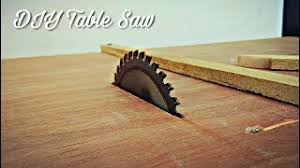 how make a table saw ecouter et télécharger homemade table saw 1 fence build and