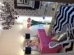 Personal Office Design Ideas Custom Homes Design Best Home Design Ideas Stylesyllabus Us