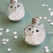 christmas owl decorations ktrdecor com christmas ideas