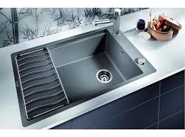 kitchen faucet ideas innovative kitchen faucet ideas baytownkitchen