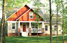 bungalow house plans america s home place unusual americas floor