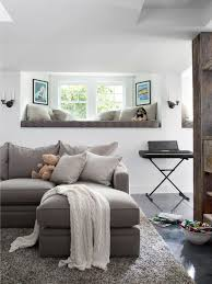 Home Design Basement Ideas Home Design Best Unfinished Basement Ideas