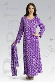 kaftans colorful dresses and tunics by rupali kaftan dresses