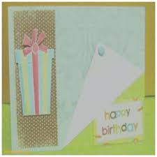 create your own birthday card create your own birthday card design your own birthday card create