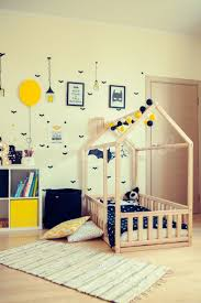 Toddler Bedroom Designs 2348 Best Bedrooms Images On Pinterest Child Room Bedroom