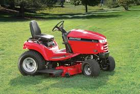 rent a riding lawn mower lowes lawn mowers