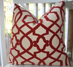 beautiful pillows for sofas inspirations decorative pillows for sofa red throw pillows