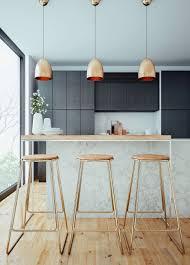 Prefab Granite Kitchen Countertops by Kitchen Decorating Prefabricated Granite Modern Marble Kitchen