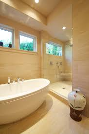 Basic Bathtub American Olean Tile In Bathroom Contemporary With Basic