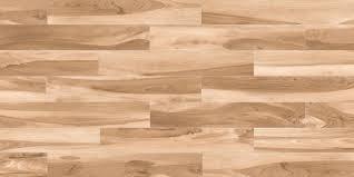 tigerwood floors