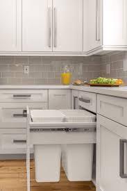 home depot kitchen cabinet gallery gallery hton bay designer series designer kitchen