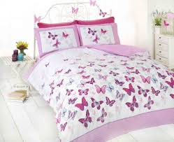 double beds for girls double bunk beds for girls home design ideas