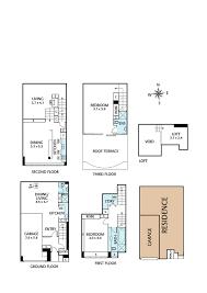 15 argyle street fitzroy house for sale 515777 jellis craig