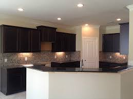 ryland home design center options emejing lennar homes design center photos decorating design