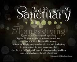 in prayer and supplication with thanksgiving prints u2013 lord prepare me