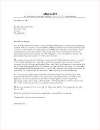 Tire Technician Resume Pharmacist Technician Letter 7jpg Tire Technician Cover Letter