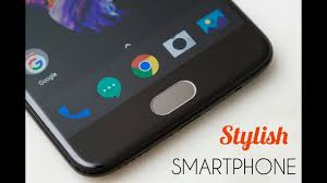 top 10 most beautiful smartphones in the world 2017 youtube