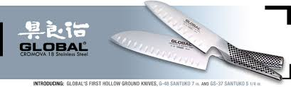 global kitchen knives sointu usa global