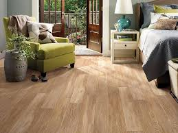 shaw floors vinyl signal mountain discount flooring liquidators