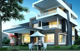 housing designs modern housing design small house designs simple design housing