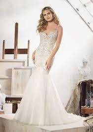 maeve clothing mori 8107 maeve wedding dress madamebridal