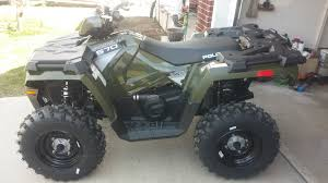 polaris sportsman vs honda rancher page 3 polaris atv forum