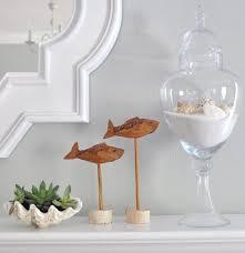 Bathroom Apothecary Jar Ideas Colors 39 Best Apothecary Jar Ideas Images On Pinterest Apothecaries