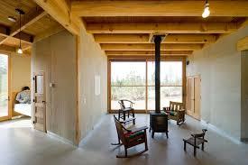 Interior Design Mountain Homes by Atelier Bow Wow Mountain House Architecture Pinterest