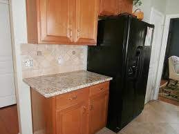 Charlotte Kitchen Cabinets 10 Best Giallo Napoli Images On Pinterest Charlotte Nc Colored