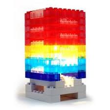 Lego Room Ideas More Lego Room Ideas Lego Room Lego Movie And Lego
