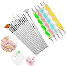 online buy wholesale nail design kits from china nail design kits