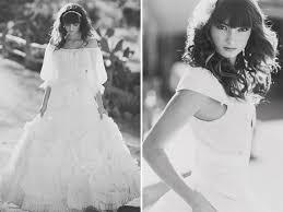 inspired wedding dresses wedding dresses green wedding shoes weddings fashion