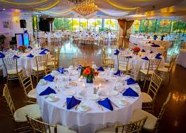 cheap wedding halls cheap wedding halls affordable beautiful all inclusive fairy tale
