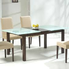 Small Tables For Sale small dining tables for sale candresses interiors furniture ideas