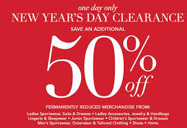 s day sales tips for shopping the dillard s new years day sale updated jan 2