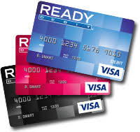 ready prepaid card ready financial affiliate network earn commissions by offering