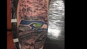 100 tattoos seattle tattoos true love art gallery u0026