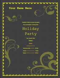 housewarming invitation template invitation sample pinterest
