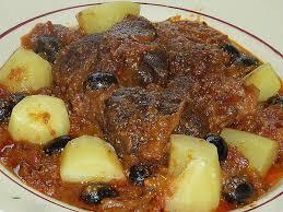 comment cuisiner le jarret de veau comment cuisiner du jarret de boeuf fresh jarret de veau aux c pes