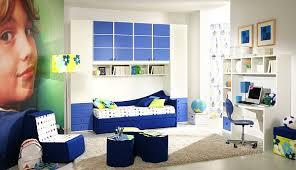 ameublement chambre ameublement chambre enfant 29 idées originales