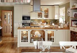 b u0026q kitchens best home interior and architecture design idea