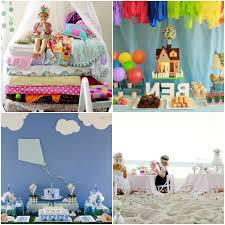 decorating ideas for birthday party at home latest birthday
