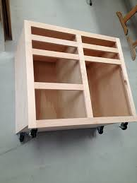 how to build bottom cabinets shop cabinets 101 building a plywood infinity