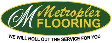 metroplex flooring inc arlington tx