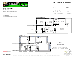 floor plans viyae innovative imaging concepts