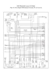 mitsubishi lancer drawing awesome mitsubishi stereo wiring diagram contemporary electrical