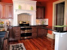 100 victorian kitchen cabinets kitchen cabinets victorian